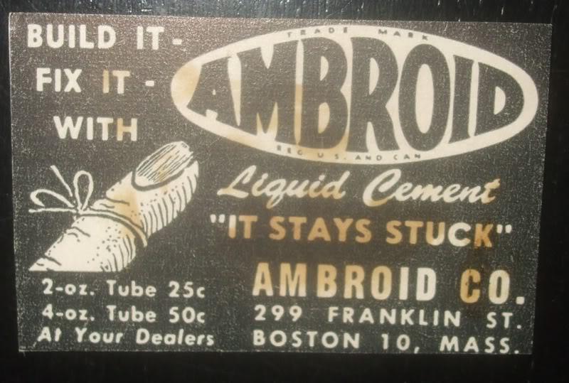 A custom SIG Skyray - Page 2 Ambroi10