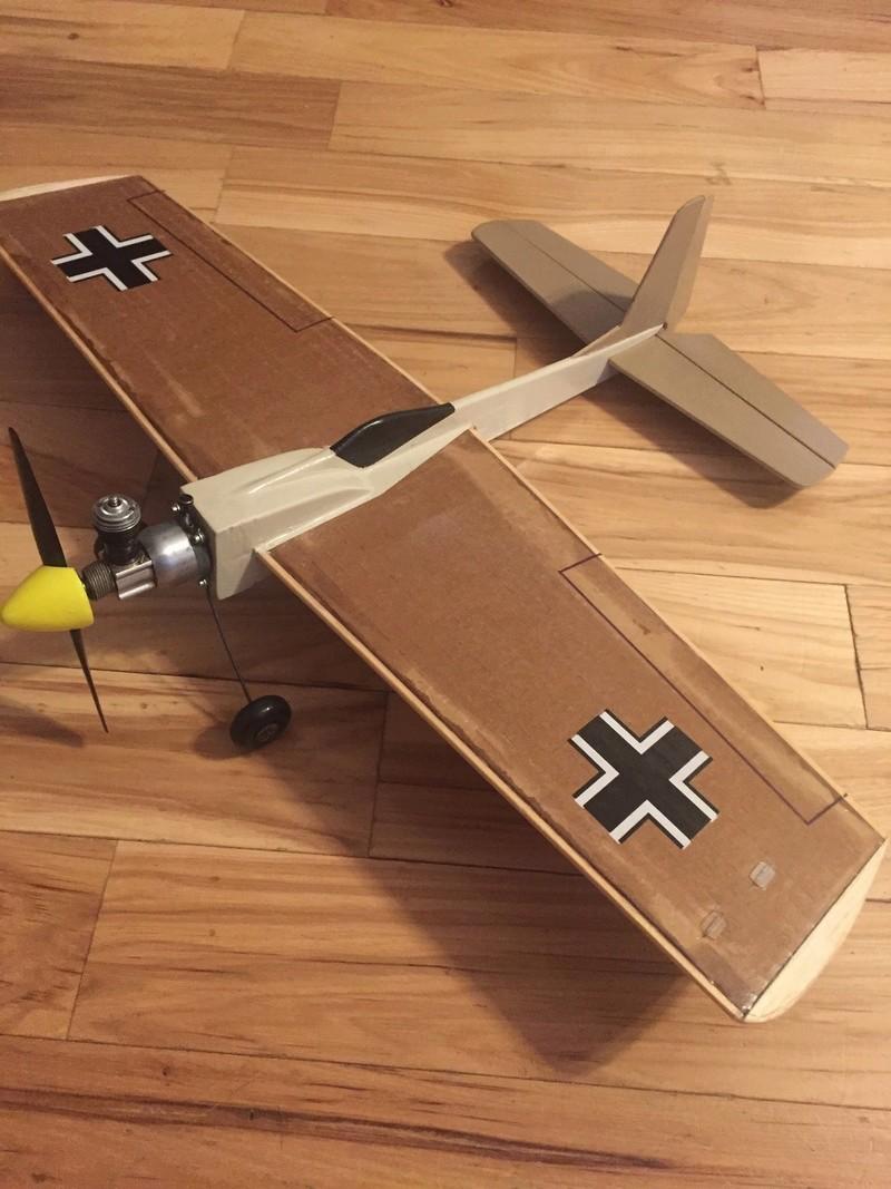 cardboard wing on baby ringmaster - Page 2 Cardbo11