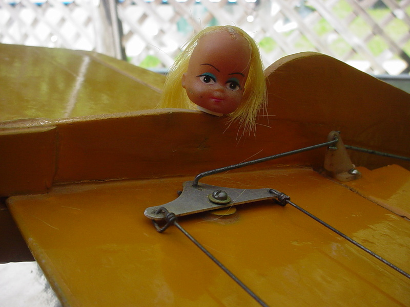"""Barbie's stunter"" Dsc04441"