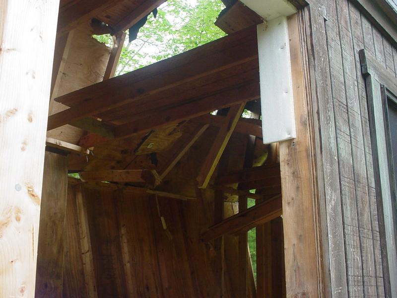 Storm damage - Page 2 Dsc04648