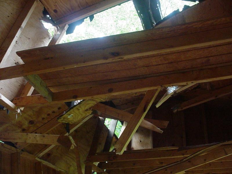 Storm damage - Page 2 Dsc04711