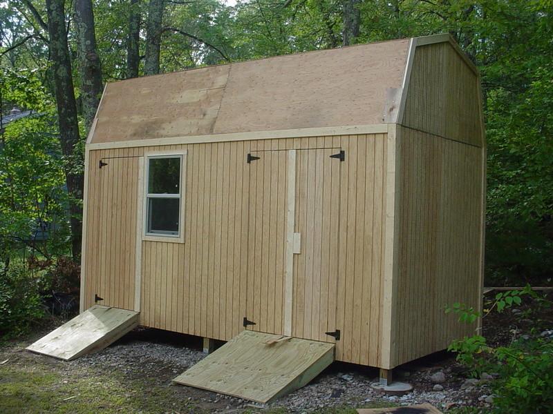 Roddie's new shed thread Dsc04768
