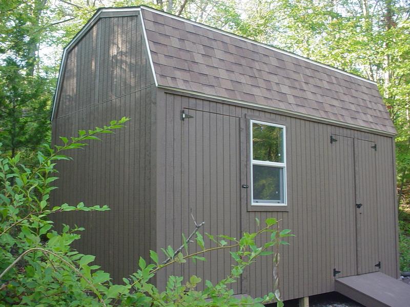 Roddie's new shed thread Dsc04838