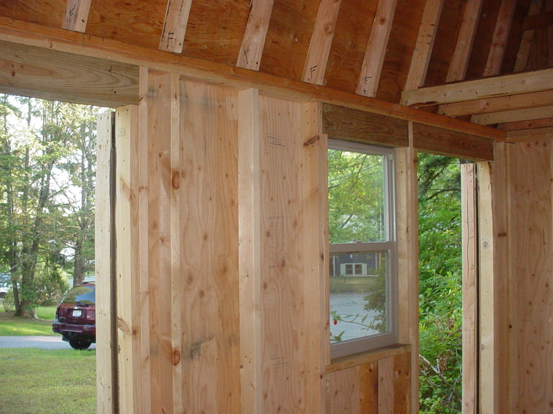 Roddie's new shed thread Dsc04840