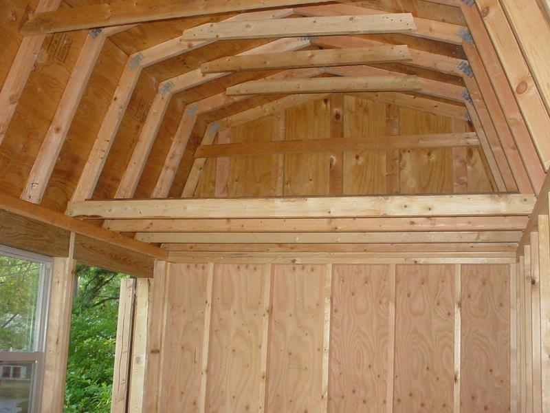 Roddie's new shed thread Dsc04842