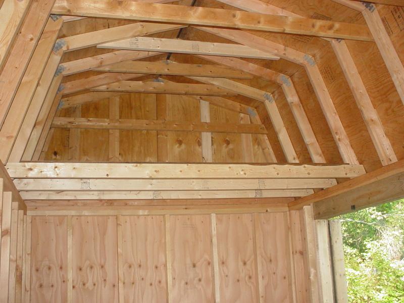 Roddie's new shed thread Dsc04843