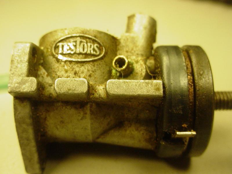 Testors/McCoy .049 smoked...  Dsc04846