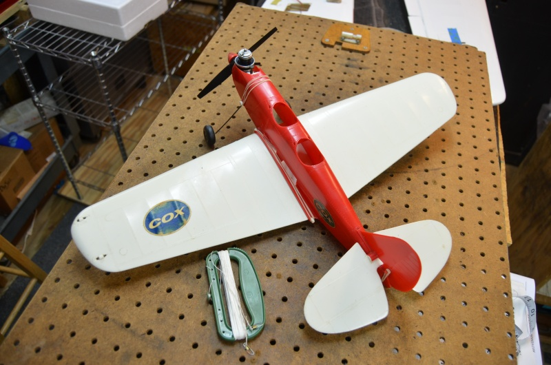 Ordered a 1/2A Skyray kit - Page 2 Kim_st10