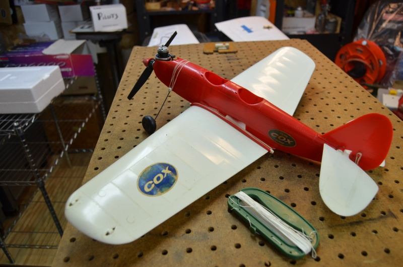 Ordered a 1/2A Skyray kit - Page 2 Kim_st11
