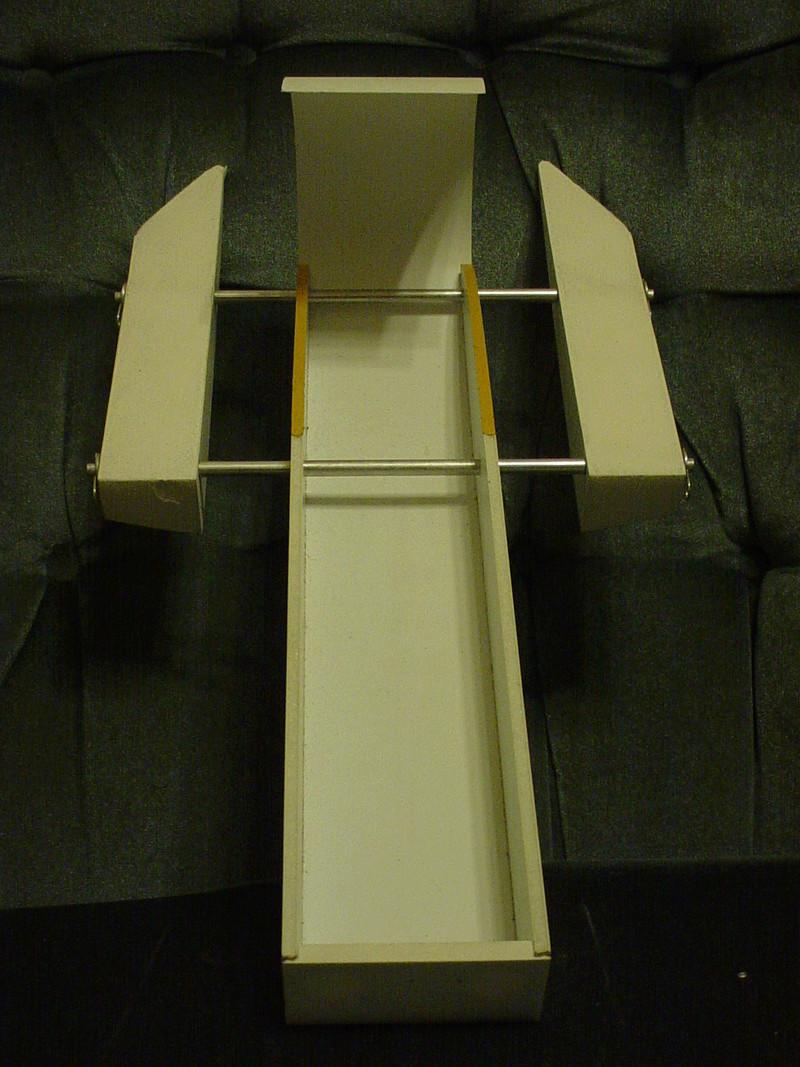 OS FS30 marine conversion - Page 2 Rog-ri10