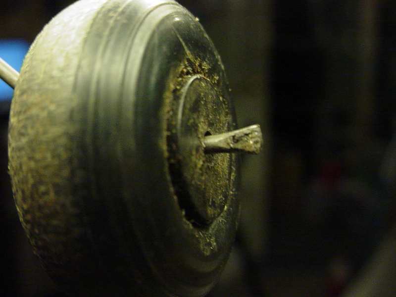 PT-19 You-Fly tips Wheels11
