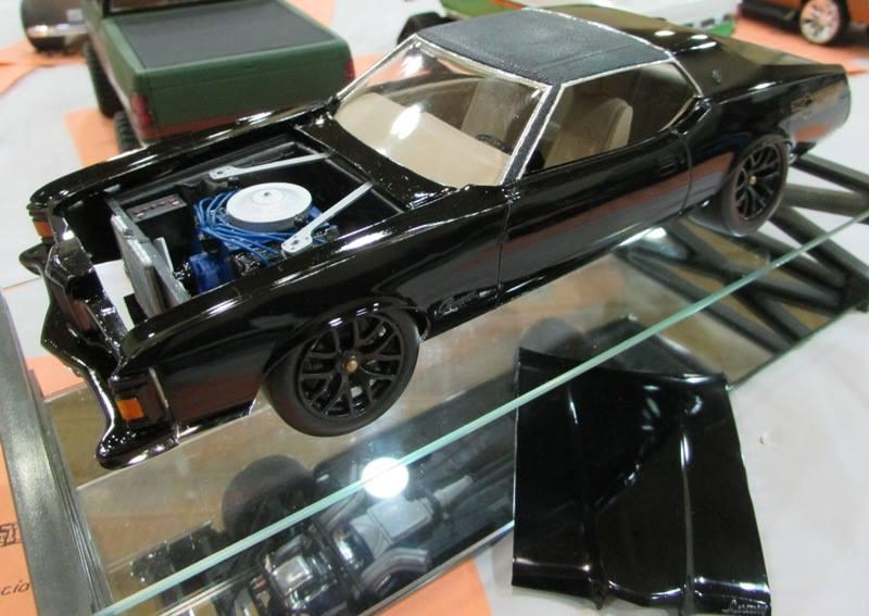 1965 Ford Galaxie 500XL - Page 2 20915411