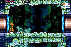Trucos y Atajos en videojuegos Metroi11