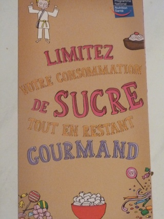 ATELIER EQUILIBRE ALIMENTAIRE GAREOULT PARTIE III 18623211