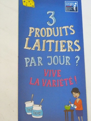 ATELIER EQUILIBRE ALIMENTAIRE GAREOULT PARTIE IV 19388310
