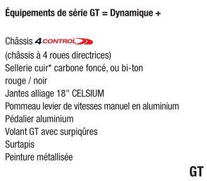 [Lubl] Laguna III.1 Coupé 3.0 dCi 235 GT BVA C210
