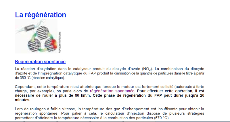 [Olivier37] Laguna III.1 2.0 dCi 150cv Expression 2007 Fap_4110