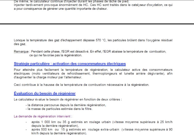 [Olivier37] Laguna III.1 2.0 dCi 150cv Expression 2007 Fap_6110