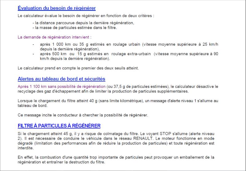 [Olivier37] Laguna III.1 2.0 dCi 150cv Expression 2007 Fap_7110
