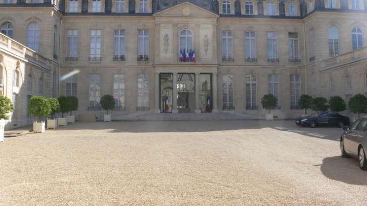 Les ordonnances de Macron Bbdnc710