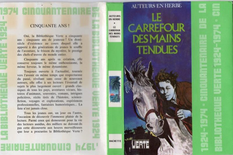 Les livres d'enfants avec bandeau.  - Page 4 Img77610
