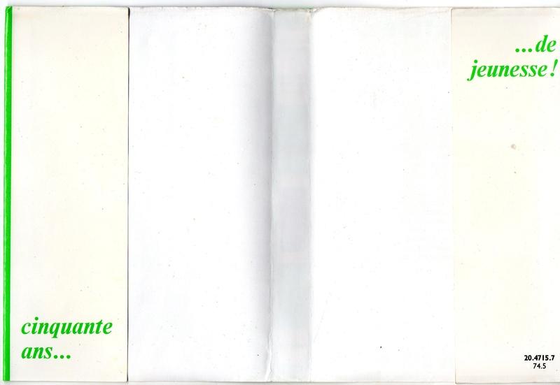 Les livres d'enfants avec bandeau.  - Page 4 Img77710