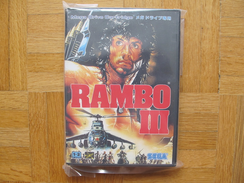 La Gameroom du Greg - Page 7 Rambo_10