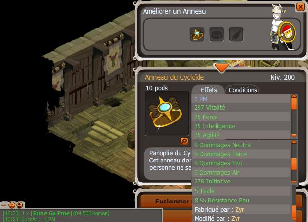 Screens de NOS exotiques Cyclo_10