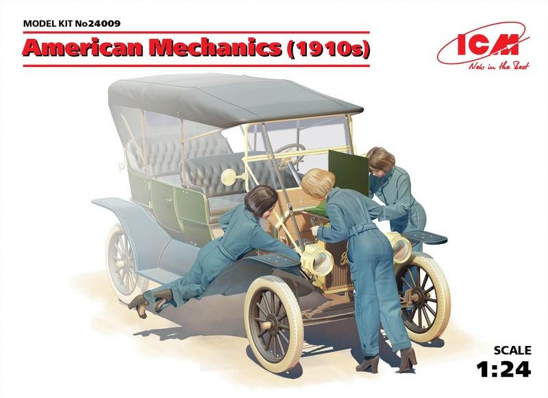 ICM Kits - Page 5 Icm_2412