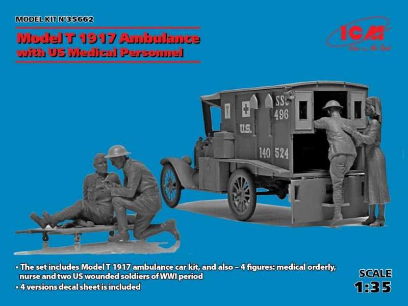 ICM Kits - Page 5 Icm_3510