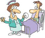 Revenu de l'hôpital - Page 2 Infirm10