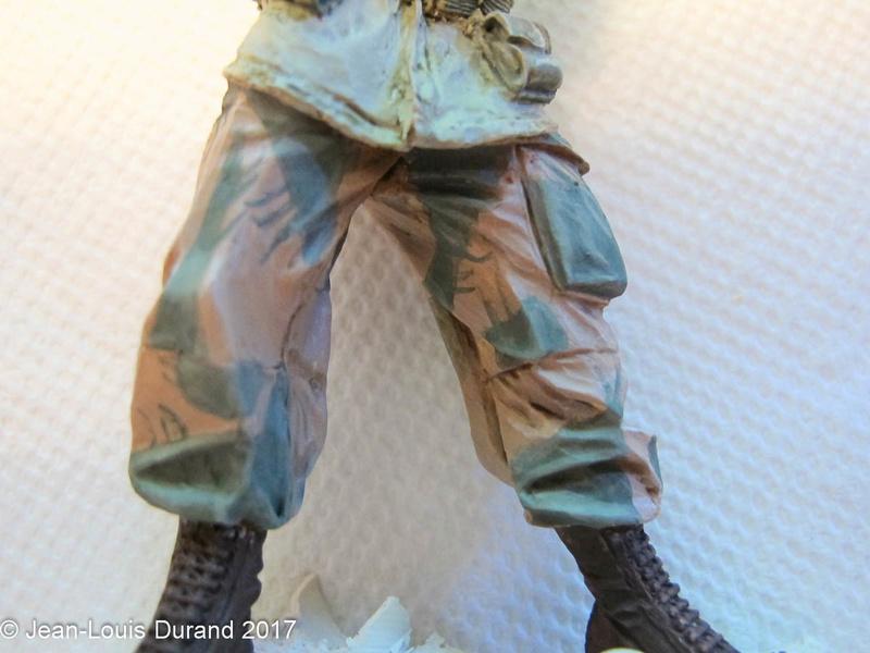 Parachutiste français Indochine - AC MODELS Ref 16010 - 1/16 - Page 4 Para_i10