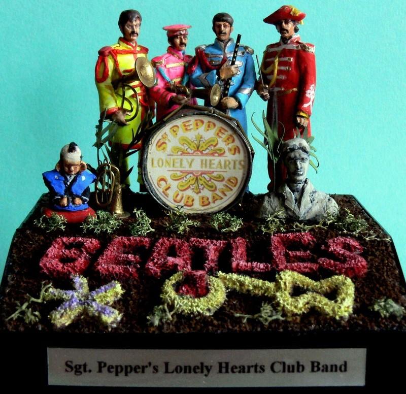 Sgt Pepper Sgt_pe10