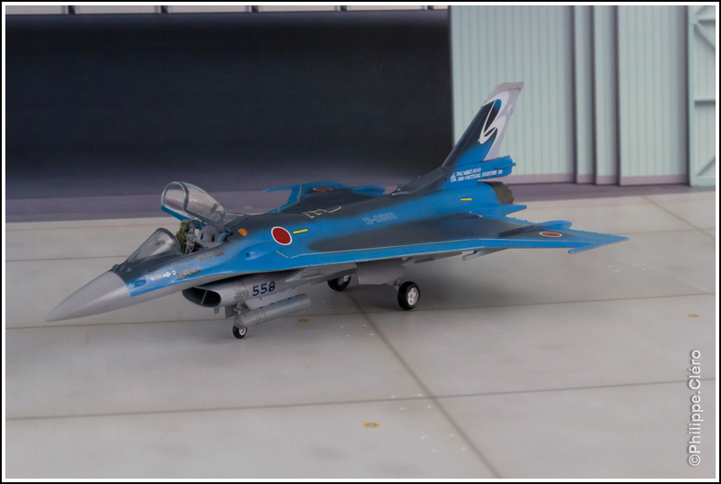 """""""What if"""" F-16 Familly _mg_0012"""
