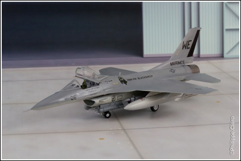 """""""What if"""" F-16 Familly _mg_0014"""
