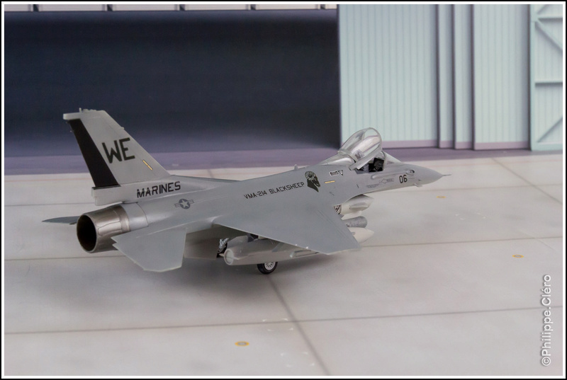 """""""What if"""" F-16 Familly _mg_0015"""
