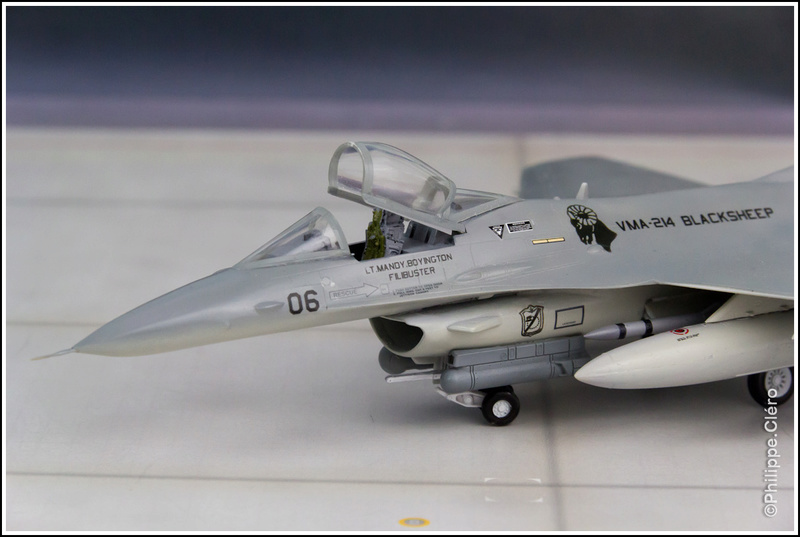 """""""What if"""" F-16 Familly _mg_0016"""