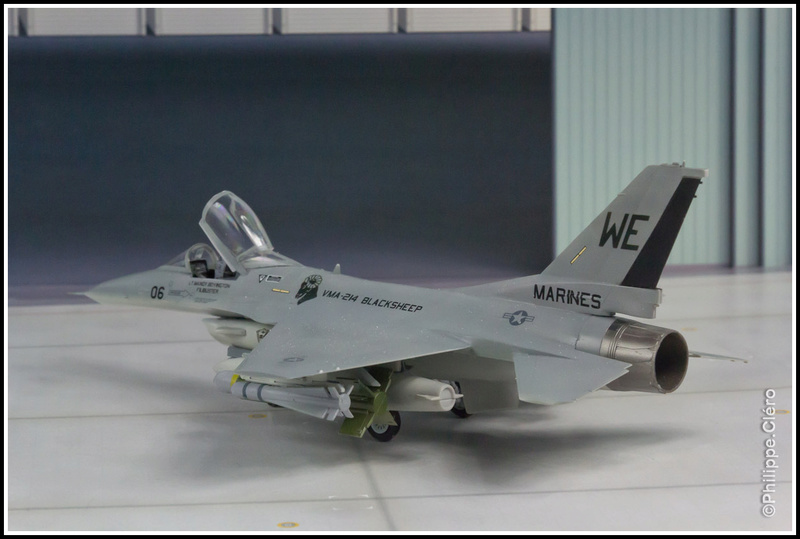 """""""What if"""" F-16 Familly _mg_0018"""