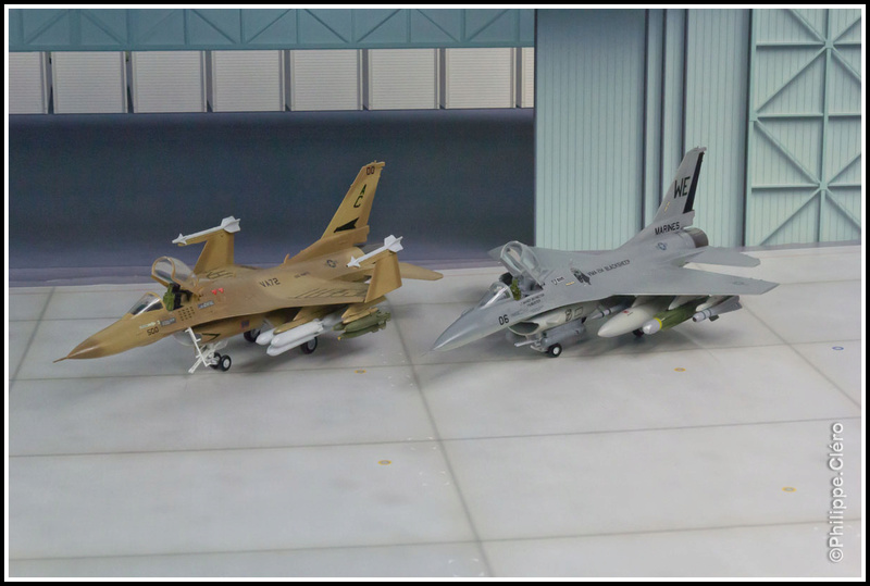 """""""What if"""" F-16 Familly _mg_0019"""