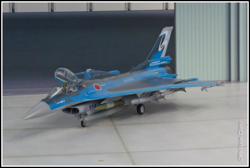 """""""What if"""" F-16 Familly _mg_0020"""