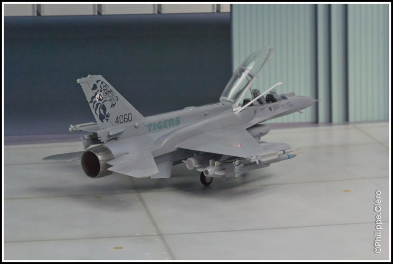 """""""What if"""" F-16 Familly _mg_0022"""