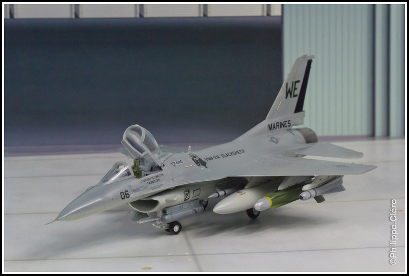 """""""What if"""" F-16 Familly _mg_0023"""