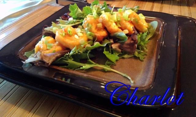 Crevettes Bang Bang Bang_b10