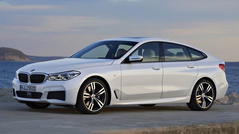 BMW M7series at last. Bmw_6s10