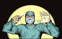 Aksept moi svp Chirur10