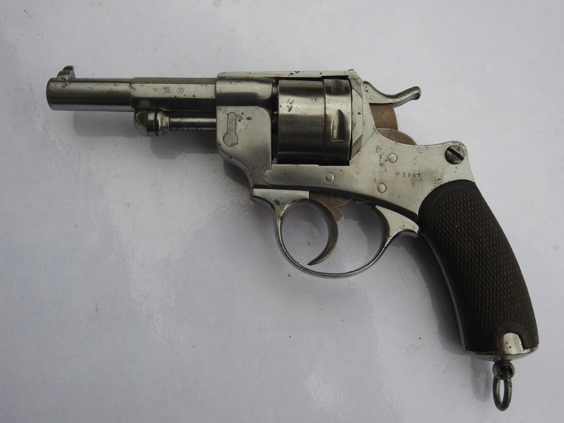 1873 modèle 1874 Dscn3359