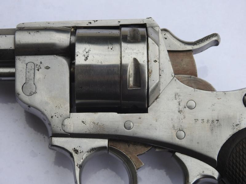 1873 modèle 1874 Dscn3360