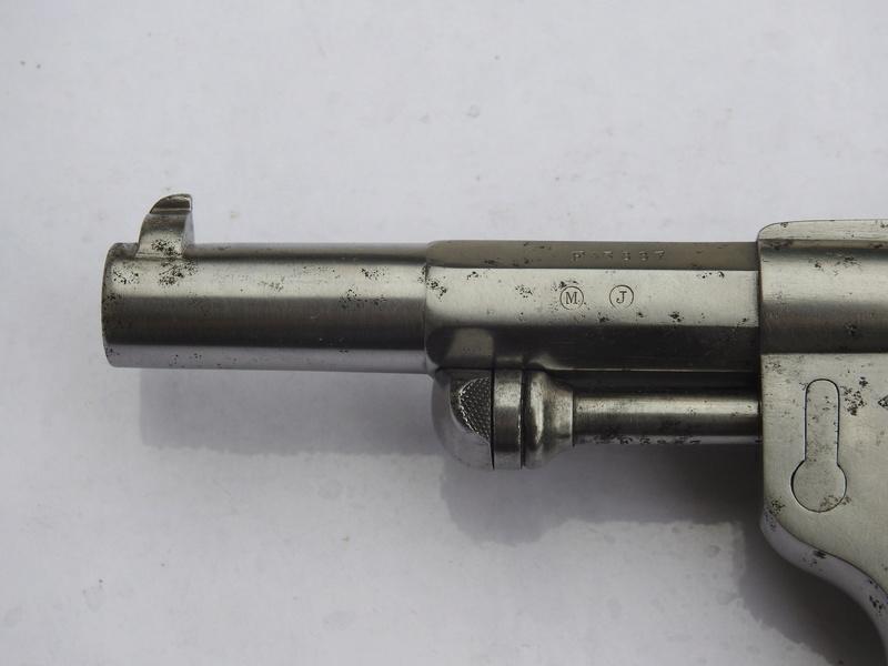 1873 modèle 1874 Dscn3361