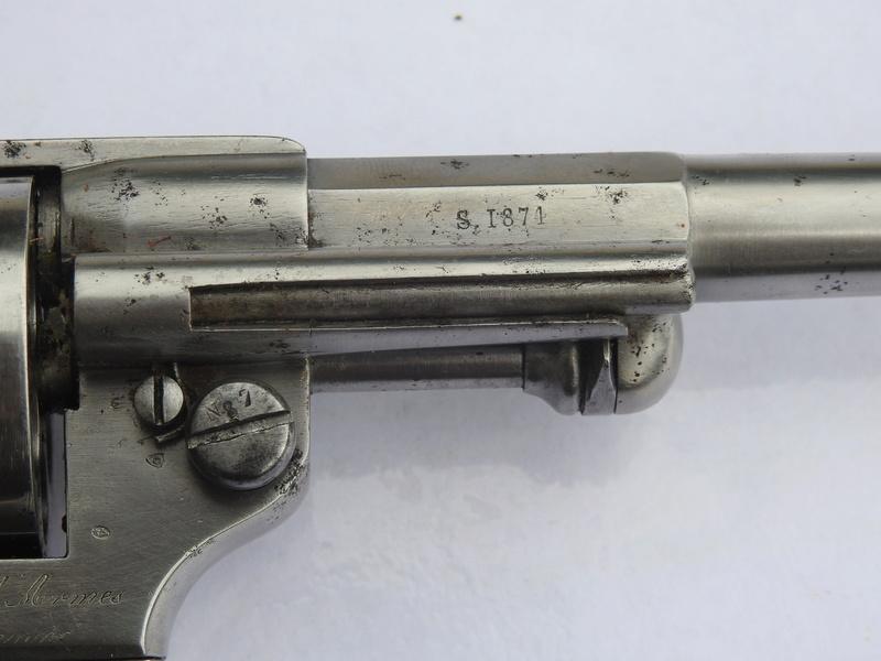 1873 modèle 1874 Dscn3363