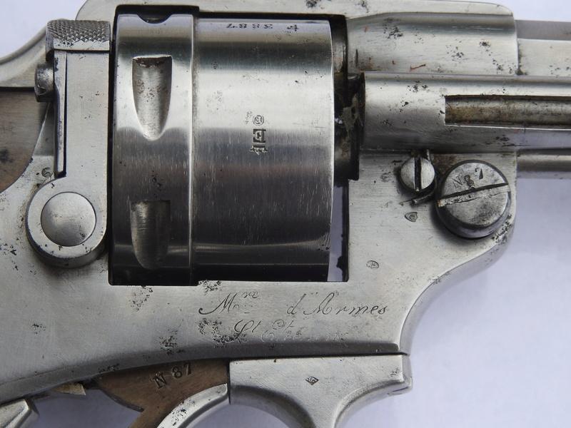 1873 modèle 1874 Dscn3364